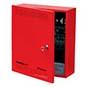 SafePath Emergency Notification System