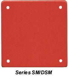 DSM-12-24-R