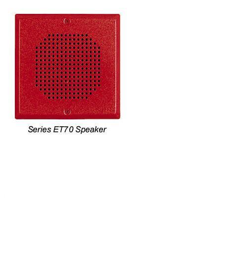 ET70-W