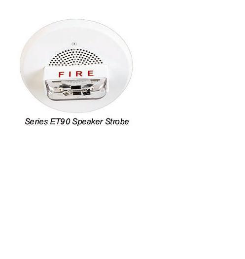 ET90-24MCC-FR