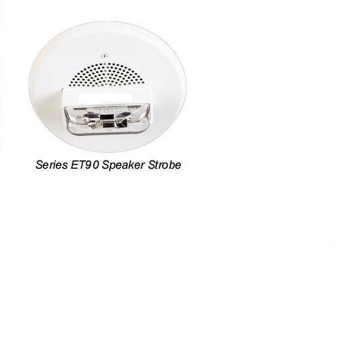 ET90-24MCC-NW