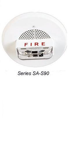 SA-S90-24MCW-FW