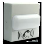 IP Phone Strobe