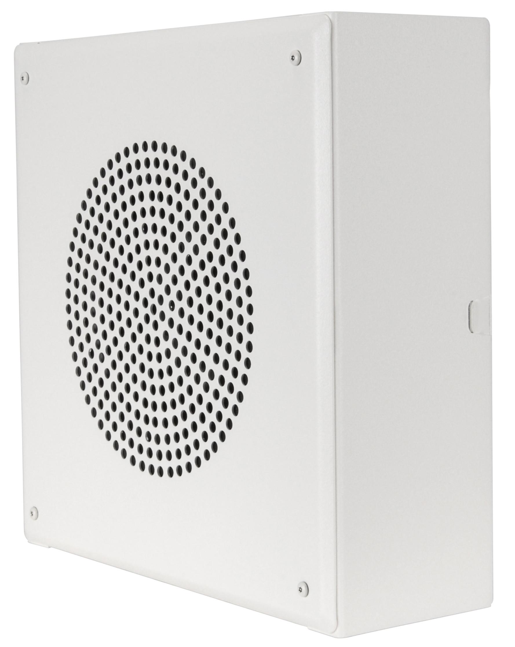 Quam Paging Horn Speaker 25/70V
