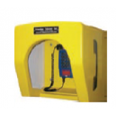 High Performance Phone Booth- AB-1000