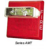 AMT-24MCW-FW