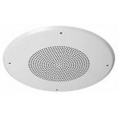 "Quam Ceiling 8"" Speaker Baffle (Welded Stud Mount)"