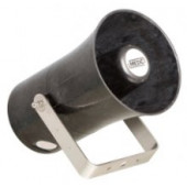 MEDC Weatherproof Explosion Proof Loudspeaker up to 15 Watts