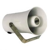 MEDC Marine Grade Weatherproof Loudspeaker 15 Watts