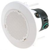 MEDC Explosion Proof Ceiling Loudspeaker