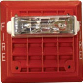 ET80-24MCW-FR