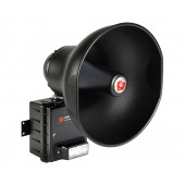 Informer15 Hazardous Area IP Horn Speaker 15W by Federal Signal