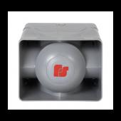 IInformer100 Loud IP Horn Speaker 100W by Federal Signal