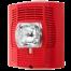 SPSR-P - System Sensor Speaker Strobe